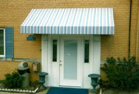 Awning Shed Welded Frame Awnings Affordable Tent And Awnings Pittsburgh Pa