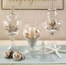 16 ways to style apothecary jars apothecaries jar and decorating