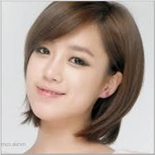 latest hair cuting stayle hair cut style korean fresh korean girls hair styles hairstyle