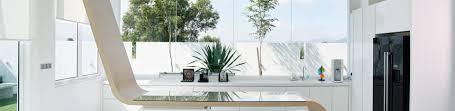 malaysia interior designer malaysia interior design company