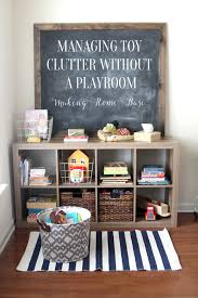 living room playroom how to manage toy organization when you don t have a playroom