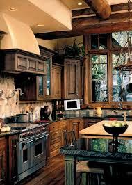 home kitchen interior design photos 1726 best kitchen design ideas images on