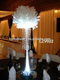 eiffel tower vase centerpieces wedding centerpieces eiffel tower vase lzv022 buy wedding