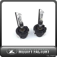 nissan maxima xenon headlights search on aliexpress com by image