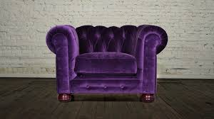 furniture drop dead gorgeous image of tufted button purple lounge