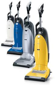 miele vaccum miele upright vacuum cleaners vcm