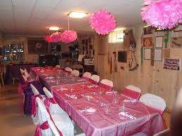 inexpensive chair covers furniture discount chair covers chair covers overall wedding