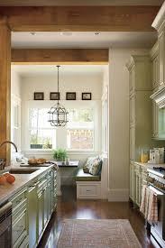 southern kitchen ideas idea house kitchen design ideas southern living