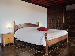 chambre d hote frejus chambres d hôtes villa louparadiou chambres d hôtes fréjus