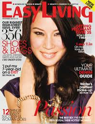 easy living magazine uk dgmagnets com