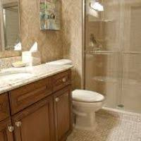 redoing bathroom ideas redoing bathroom ideas insurserviceonline