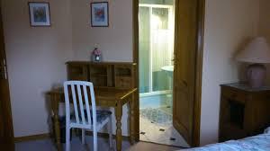 loue chambre chez l habitant loue chambre meublee chez l habitant chez georgette dainville