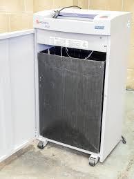rexel model 1400s2 durasteel cutting system office paper shredder