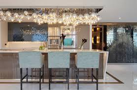 Beautiful Kitchen Lighting Interior Modern House Design Lighting Beautiful Kitchen Lighting