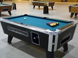 table rental chicago pool air hockey dome hockey foosball ping pong table rental