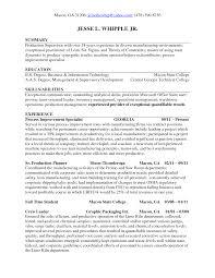 sample arts administrator cover letter cover letter sample artist