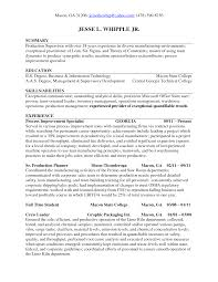 sample arts administrator cover letter makeup artist cover letter