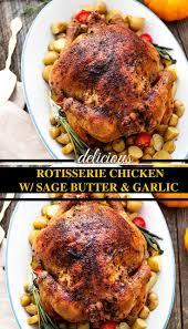 thanksgiving dinner for two best 25 defrosting turkey ideas on pinterest turkey defrost