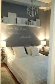 deco chambre cosy idee deco chambre parent deco chambre cosy explorez chambre parents
