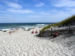 New Jersey beaches images New jersey beaches best jersey shore beaches jpg