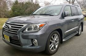 lexus lx comparison test 2014 lexus lx 570 my what a big everything you have first