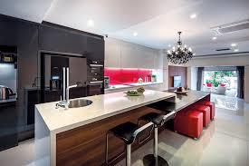Modern Kitchen Island Designs Likeable Kitchen Island Design In These 20 Stylish Designs Will