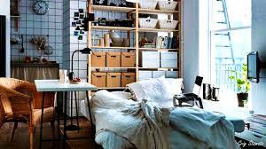 apartments splendid built wall units for bedrooms small