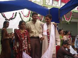 arranged wedding arranged marriages psychology today