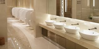 Images Of Bathrooms The Biggest Mistake You U0027re Making In The Bathroom Huffpost