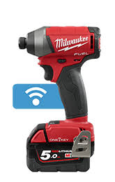Punch Home Design Power Tools Milwaukee Tool Power Tools Hand Tools Instruments Accessories