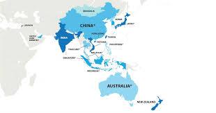 lebanon on the map asia pacific australia new zealand uae lebanon www nar realtor