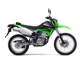 2010 kawasaki motorcycle reviews and pictures buyer u0027s guide for