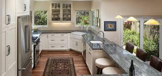 local kitchen design experts allen construction