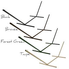 100 trellis slope how to build a vine trellis diy garden