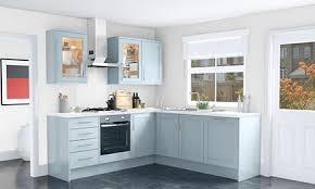Howdens Kitchen Design How To Buy Kitchen Advice U0026 Inspiration Howdens Joinery