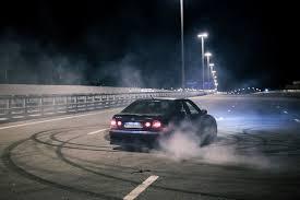 lexus sc300 good for drifting night drift