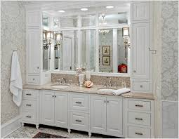 bathroom bathroom sconce height charming on in home design 11
