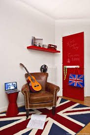 decoration chambre theme londres enchanteur decoration chambre theme londres et best images