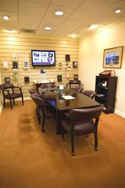 38 best james a dyal funeral home images on pinterest funeral