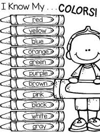coloring pages for kindergarten 109 best kids coloring pages images on pinterest coloring
