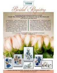 s bridal registry bridal registry