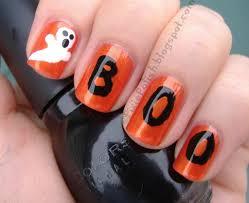 halloween halloween nail design ideas designs pictureshalloween