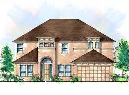 cornerstone homes floor plans cornerstone homes floor plan castille ii cornerstone homes