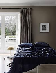 sateen bed linen egyptian cotton 375 thread count nova