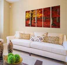 Forest Home Decor by 30 Unique Home Decor Framed Art Home Decorating Ideas Framed