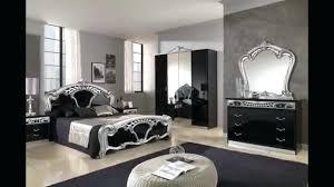 White Bedroom Furniture Packages Bedroom Furniture Packages Campusribera Com