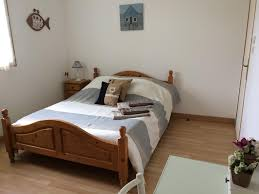 imposition chambre chez l habitant chambre luxury chambre chez plaisant chambre chez l habitant