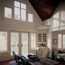 eddie z u0027s blinds u0026 drapery 78 photos interior design 917 s