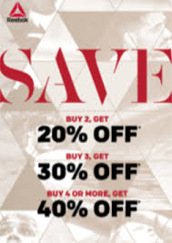 tanger outlets cookstown ontario deals