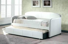 Daybed With Pop Up Trundle Ikea Daybeds With Trundle Ikea Azik Me
